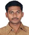 Prasad Munukutla